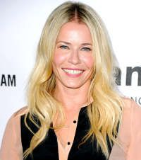 Chelsea Handler has become one of the most famous female comedians in the entertainment industry. Her show Chelsea Lately, has become one of the most watched show on E. As her new season approaches, fans are becoming more excited to see what she has to offer in this season. Her wittiness and fashion sense causes her to be popular among consumers and draws more and more fans to her. Paige Crowley