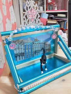 https://www.facebook.com/photo.php?fbid=946622585378259 Catherine Palace, St. Petersburg, Russia March 24, 2015