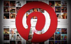 7 Useful Pinterest Tools to Supercharge Your Pinfluence - and yes there's one for measuring influence!