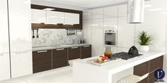 Vernus Dizajn / Design  Inspirational