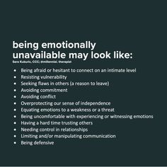 Emotional Stress, Mental And Emotional Health, Emotional Healing, Relationship Psychology, Relationship Advice, Human Rights Quotes, Codependency Recovery, Emotionally Unavailable, Self Care Routine