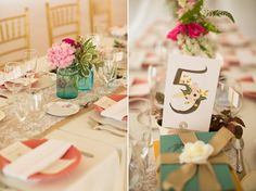 table numbers that match other paper products
