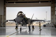 The US proceeds with a $23 billion weapons sale to the UAE Humanitarian Law, Riad, Staff Sergeant, Us Air Force, United Arab Emirates, Israel, Weapons, Fighter Jets, Aircraft
