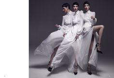 Hanaa+Ben+Abdesslem+for+Harpers+Bazaar+Turkey+April+2013-011