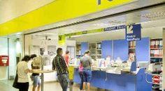 Identità digitale anche in dieci uffici postali del Vco