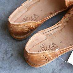 a8f7f09bb3b Sbicca - jared tan open toe huarache women s flat