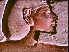 The Complete Valley of the Kings: Tombs and Treasures of Ancient Egypt's Royal Burial dynasties - how long a family ruled for. Rulers of Egypt were called pharaohs, the only country to call them this. Since Egypt has a history that goes back more than seven thousand years the list of pharaohs is long.