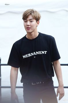 """"""" HAPPY BIRTHDAY, SHOWNU! all of me ϟ do not edit or crop logo. """""""