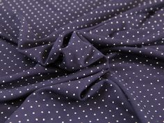 jersey dress making fabric Fabric Swatches, Navy Dress, Dress Making, Sewing, Dresses, Navy Gown, Dressmaking, Gowns, Couture