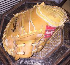 Baseball Gloves, Leopard Spots, Store, Leather, Ebay, Larger, Shop