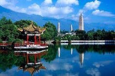 Historia en 1 Minuto: 39. Revolucion China