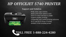 65 delightful HP Officejet Printer images in 2019 | Printer