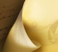 MONTEDIT ►► Alibi d'Aureo (Pensieri e parole) - Filippo Giuseppe Pitrella - Libro - ISBN 9788865876343
