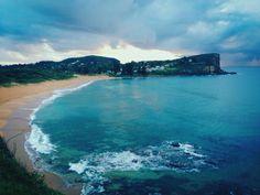 Avalon Beach, NSW