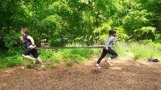 BLACKROLL® RESIST BAND...im 2:1 Training brauche ich nur anleiten :-)...Alternativen auf dem TrimmDichPfad Karben....#blackroll #laufnatur #karben Running, Band, Instagram, Health, Collection, Style, Kustom, Swag, Sash