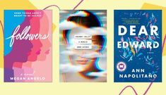 January's Most Anticipated New Books, According To Goodreads Members Wild Book, Fishing Shack, Sci Fi Novels, Page Turner, Good Habits, Mystery Thriller, Historical Fiction, Book Publishing, Book Recommendations