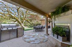 121 DEER HOLLOW ROAD, SAN ANSELMO, CA 94960 | San Anselmo Home for Sale - Thomas Henthorne