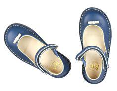 pepe shoes   Little Vida