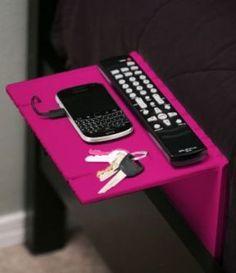 Urban Shelf - I need this