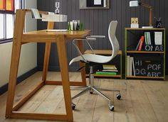 Buy or Build: 15 Desks We Love