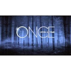 Once Upon A Time Episode 4.06 Family Business Official Synopsis ❤ liked on Polyvore featuring backgrounds