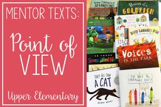 Check out this post for informational text structure mentor texts and read alouds for teaching text structure. The post also includes tips for introducing and teaching text structure to upper elementary students. Reading Themes, Reading Centers, Reading Skills, Teaching Reading, Reading Help, Reading Lessons, Reading Resources, Literacy Centers, Math Lessons