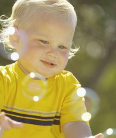Toddler activities to support speech and language development