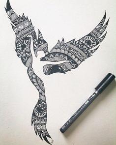 Design Art Drawing, Doodle Art Drawing, Zentangle Drawings, Mandala Drawing, Mandala Art Therapy, Mandala Art Lesson, Watercolor Mandala, Mandala Canvas, Easy Drawings Sketches
