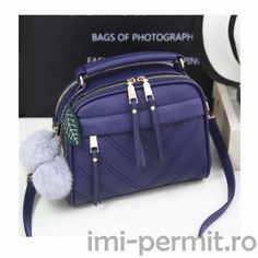 Geanta de dama din piele Kate Spade, Bags, Totes, Handbags, Bag, Hand Bags
