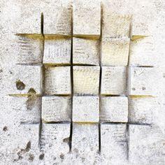 Haiku, Geometry, Diana, Texture, Crafts, Photography, Surface Finish, Manualidades, Photograph