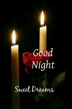 #goodnight Good Night Beautiful, Good Night Sweet Dreams, Love Images, Beautiful Images, Happy Birthday Images, Birthday Candles, Happy Birthday Pictures, Happy Birthday Friend Images, Happy Birthday Pics
