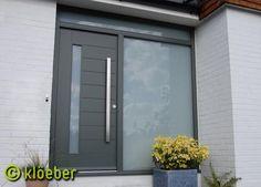 wm_Modern Front Door Kloeber FunkyFront (13).jpg