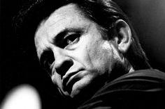 Johnny Cash Pic: PA