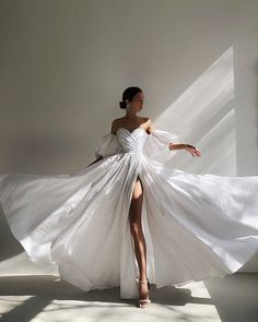 Event Dresses, Prom Dresses, Summer Dresses, Formal Dresses, Simple Dresses, Pretty Dresses, Beautiful Dresses, Mein Style, Vintage Dresses 50s