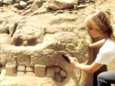 Anthropologists and Archeologists Job Description