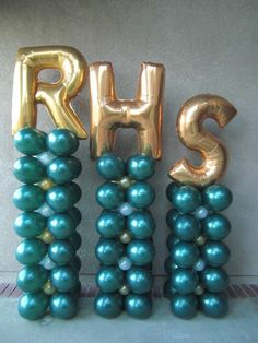 Balloon Columns | Balloon Artist 805 area | Balloon Art Decorating Simi Valley | San Fernando Valley | Los Angeles| Certified Balloon Artist Linda Zeller | Party Blitz