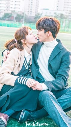 im yodELING discovered by Veronica on We Heart It Weightlifting Fairy Kim Bok Joo Swag, Weightlifting Fairy Kim Bok Joo Wallpapers, Weighlifting Fairy Kim Bok Joo, Nam Joo Hyuk Lee Sung Kyung, Nam Joo Hyuk Wallpaper, All Korean Drama, Joon Hyung, Kim Book, Swag Couples