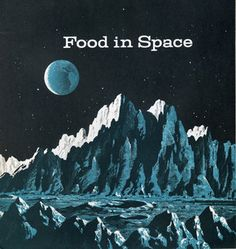 I imagine this spoken in a loud voice. Space Books, Great Inventions, Design Inspiration, Planets, Food, Bar, Essen, Meals, Yemek