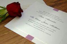 inviti rosa r.