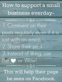 Global Marketing And Online Business Marketing Plan Formulation Small Business Quotes, Small Business Saturday, Support Small Business, Small Business Marketing, Business Tips, Online Business, Business Meme, Business Slogans, Body Shop At Home