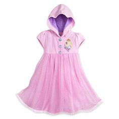 4f37d88725207 Disney Princess Swim Cover-Up for Girls - Personalizable. Disney Magical · Disney  Swimsuits