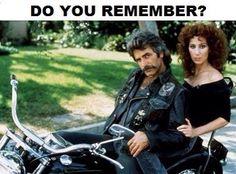 Boy do I remember this!