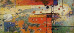Rick Stevens Another Way Home