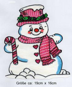 100 malvorlagen winter weihnachten schneemänner schneemann 1 window color | window color