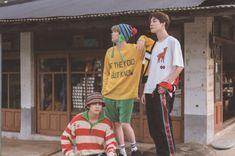 Bts Bangtan Boy, Jimin, Bae, Bts Summer Package, Bts Lockscreen, Bts Photo, South Korean Boy Band, Boy Bands, Packaging