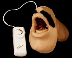 Terrifying Sex Toys http://whycuzican.co/terrifying-sex-toys-can-t-believe-they-actually-exist