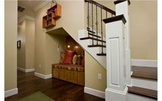 Extra Rooms Photo Gallery || Modular Home Extra Rooms | Modular Home Manufacturer - Ritz-Craft Homes - PA, NY, NC, MI, NJ, Maine, ME, NH, VT, MA, CT, OH, MD, VA, DE, Indiana, IN, IL, WI, WV, MO, TN, SC, GA, RI, KY, MS, AL, LA, Ontario