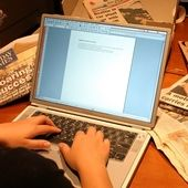 15 Best Online Resources for College Students