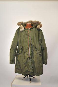 Raincoats For Women WomenS Jackets Code: 1506898419 Black Rain Jacket, Rain Jacket Women, Green Raincoat, Hooded Raincoat, Canada Goose Women, Canada Goose Jackets, Raincoats For Women, Jackets For Women, Cheap Rain Jackets