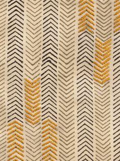 seema krish textiles | chowpatty, blockprint and hand embroidery #pattern #texture